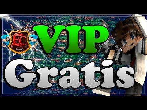 PIERDO APUESTA Y DOY VIP GRATIS A TODOS LOS USUARIOS DEL SERVIDOR HASTA EL DOMINGO!