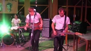 Video Kalkata Band - Vosy