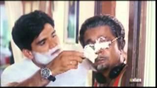 Ek Yaar Manga Tha   Officer movie 2001   YouTube