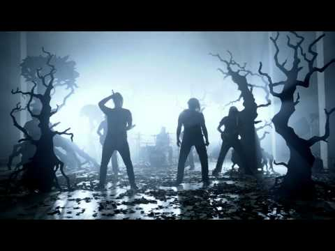 http://www.youtube.com/watch?v=KnaClnVnj_c