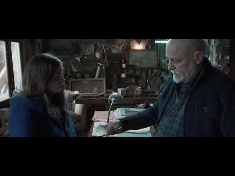 Regina – Il trailer ufficiale