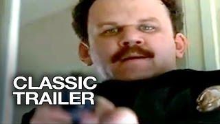 Trailer of Magnolia (1999)