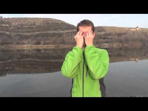Jak vyhladit vrásky na tapetě po zaschnutí
