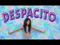 DESPACITO - Giselle Torres (Cover) Luis Fonsi, Justin Bieber