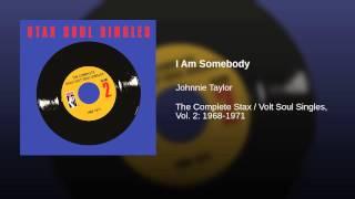 I Am Somebody (Part 2)