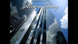 Modern Talking - TV Makes The Superstar (Maximum Mix) (mixed by SoundMax)