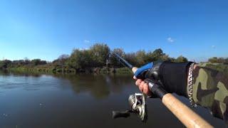 Все для рыбалка орехово зуево