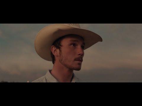 The Rider Les Films du Losange