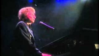 Barry Manilow   The Best of Me from the Greatest Hits Tour Live1