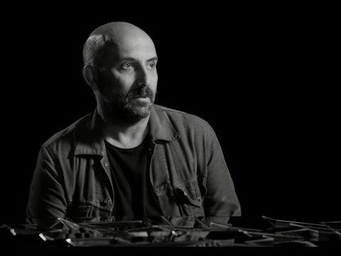 Jamais Sur Vos Écrans | Gaspar Noé (Bonus)