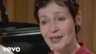 "Lynn Ahrens on ""Back to Before"" from Ragtime: The Art of Collaboration 