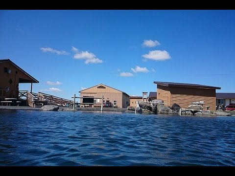 Crystal Crane Hot Springs Soakoregon Com
