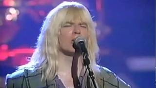 Spinal Tap - Christmas with the devil (Return of Spinal Tap Movie version)