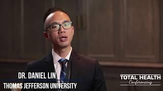 ASCO19 – Daniel Lin, MD   Thomas Jefferson University  – Advice Gastrointestinal Cancers