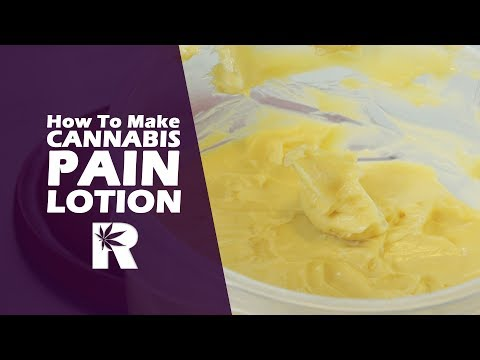 Cum să tratezi genunchii dureți