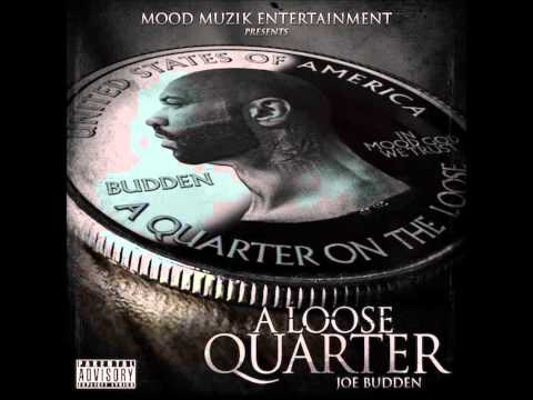 Joe Budden Ft. Ab-Soul - Cut From A Different Cloth [NEW CDQ Dirty NO DJ][Prod By Cardiak]