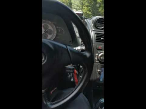 ProEFI FLex Fuel Video wmv - Naijafy