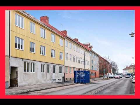 Stockholm public transport single ticket