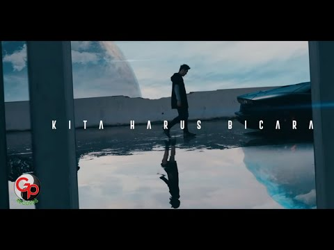 Five minutes   kita harus bicara  official music video