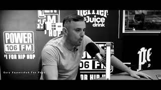"""""""I Worked 18 Hours a Day For 15 Years    Motivational Video   Gary Vaynerchuk Motivation   YouTube"""