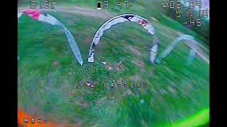 FPV 2021 05 27 Konie race