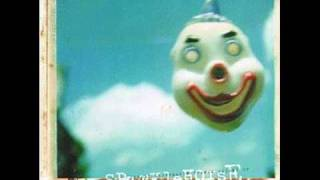 Sparklehorse - Most beautiful widow in town