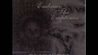 "Evoken - ""Chime The Centuries' End"""