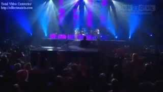 Enrique Iglesias   Full Concert   live   andres012