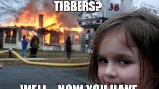 Tibbers - Myksyx Mix