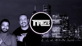 تحميل اغاني Hameed Alshaery & Hisham Abbas - eeny (DJ TAMER REMIX) حميد الشاعري و هشام عباس - عيني تامر ريميكس MP3