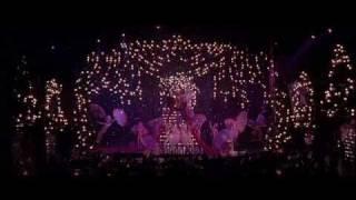 NINE Folies Bergere - Judi Dench