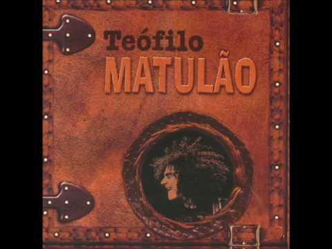 Música A Volta do Zorro