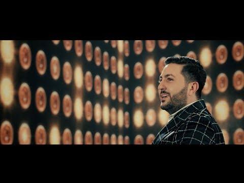 Azat Hakobyan - Txes
