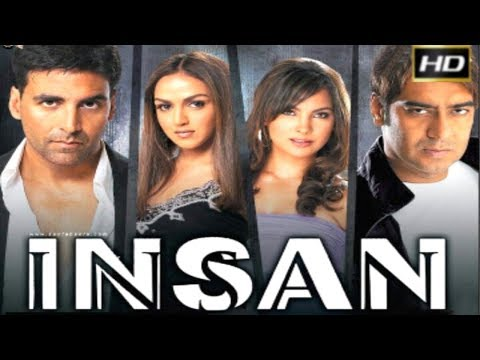 Insan 720p hd movie download