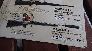 mauser m18 308 - मुफ्त ऑनलाइन वीडियो