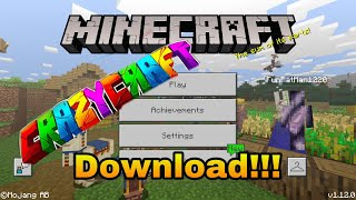 how to download mods for minecraft pe ios 2019 - TH-Clip