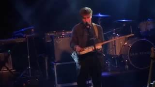 Sam Fender   That Sound Live, Amsterdam