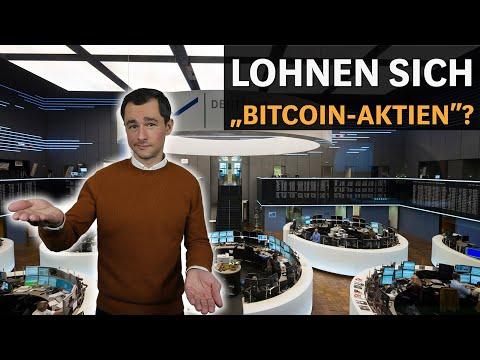 Es seguro bitcoin trader