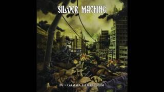 Silver Machine - Gamma Geminorum (Full Demo)