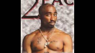 2pac Ft. The Outlawz - Hit 'Em Up (Uncut Extended w/ Download Link)