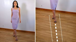 How To Do A Runway v. Pageant Walk   Catwalk & Ramp Walk Beginner Basics For High Fashion Modeling