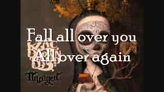 Zac Brown Band - Sweet Annie [Lyrics On Screen]