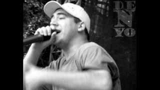 DenYo - Ostrovut + Lyrics /Островът + Текст/
