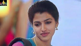 Premisthe Inthena Trailer | Prasanna, Dhansika, Kalaiyarasan, Srushti | Sri Balaji Video