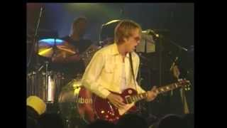 Joe Bonamassa -Steppin Out/Rice Pudding - from A New Day Yesterday Live DVD