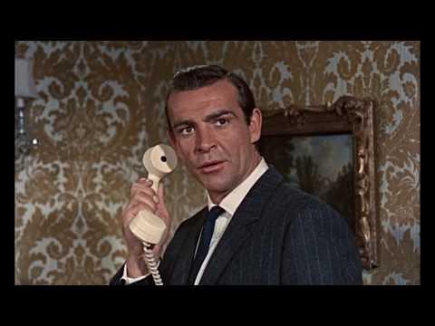007 - Oroszországból szeretettel online