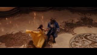 Beauty and the Beast - Ariana Grande ft. John Legend (Full Trailer Orchestral Version)
