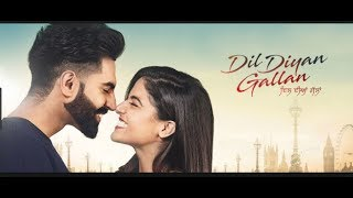 dil diyan gallan full movie with english subtitles - TH-Clip