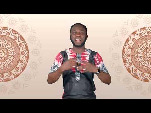 #Ijoya Pelu Tife: Awon Asayan Orin Emi Ti Ni Ipa Ninu Aiye Eniyan