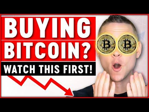 Ce mai poți câștiga în afară de bitcoins